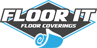 Floor It Floor Coverings