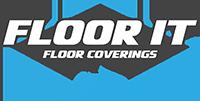 Floor It Floor Coverings