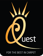 QuestCarpets