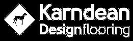 logoKarndeanFlooring